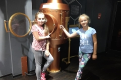 w Energetycznym Centrum Nauki