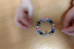 Warsztaty robienia biżuterii