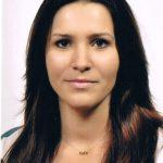 Joanna Stolarczyk