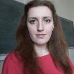 Tatiana Sokołowska